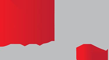 Area6Live – Your Best IPTV Service Provider